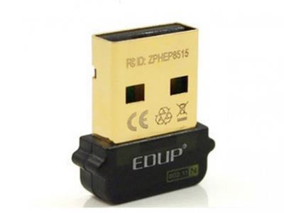EDUP USB mini WiFi
